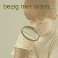 845140-growcamp-muurtent-laag