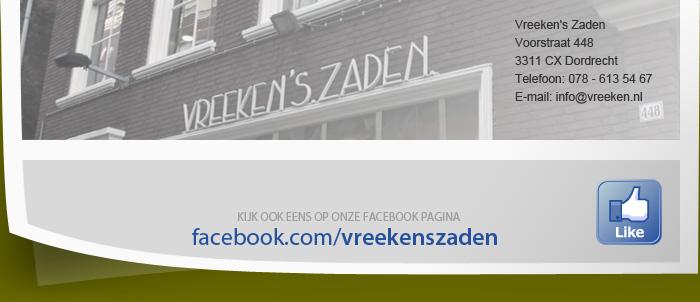 www.vreeken.nl